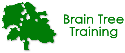 Brain Tree Training